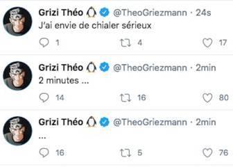 El germà de Griezmann, contra Setién