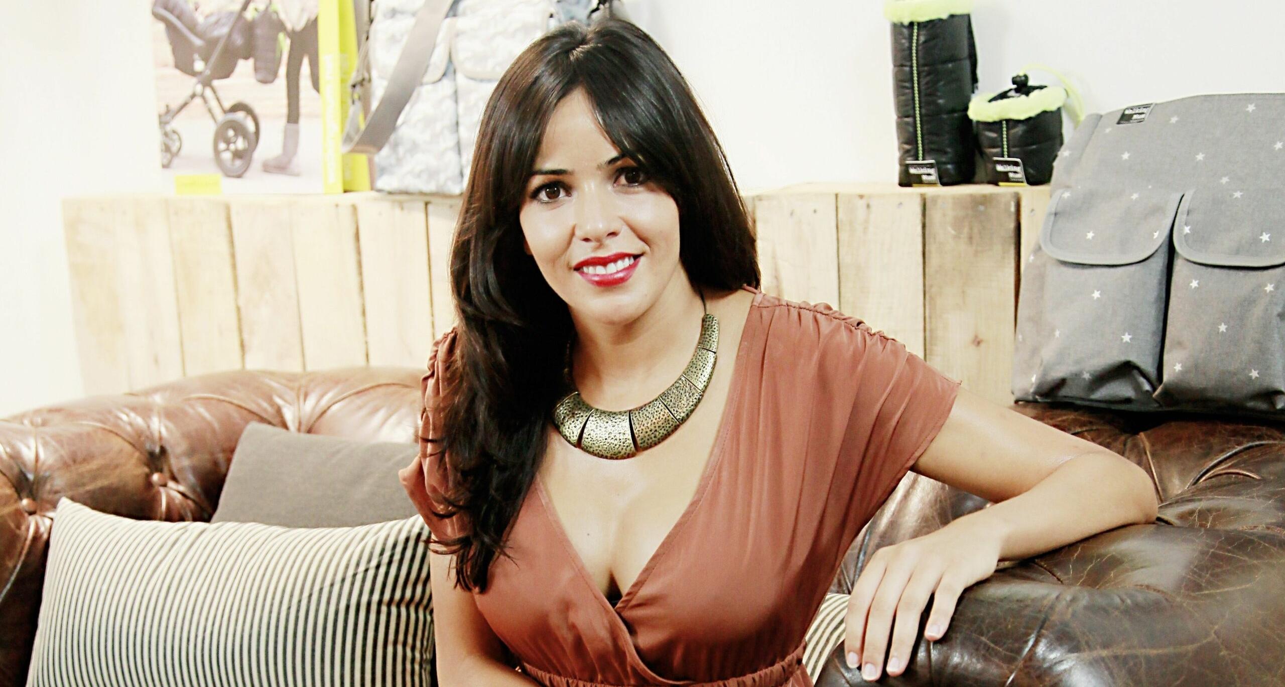 Raquel del Rosario / Europa Press