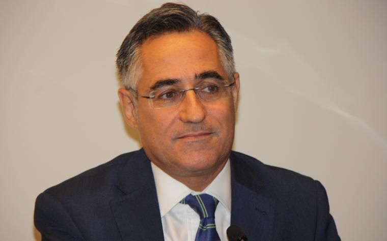 Ramon Tremosa