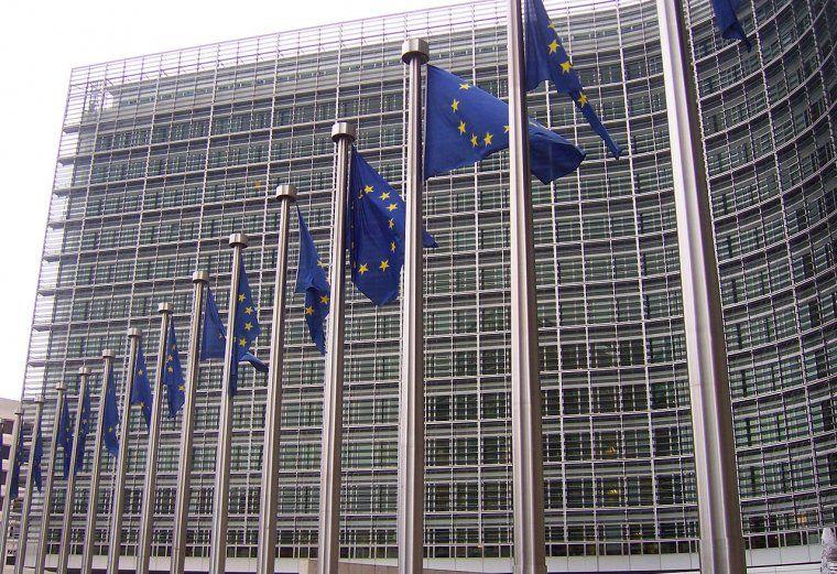 Comissió Europea