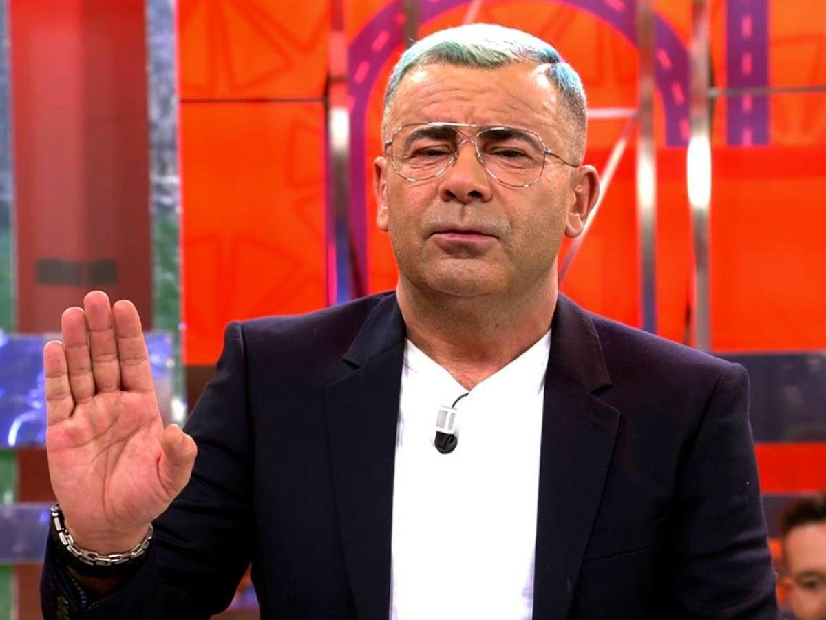 Jorge Javier Vázquez | Telecinco