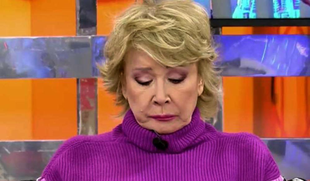 Mila Ximénez | Telecinco