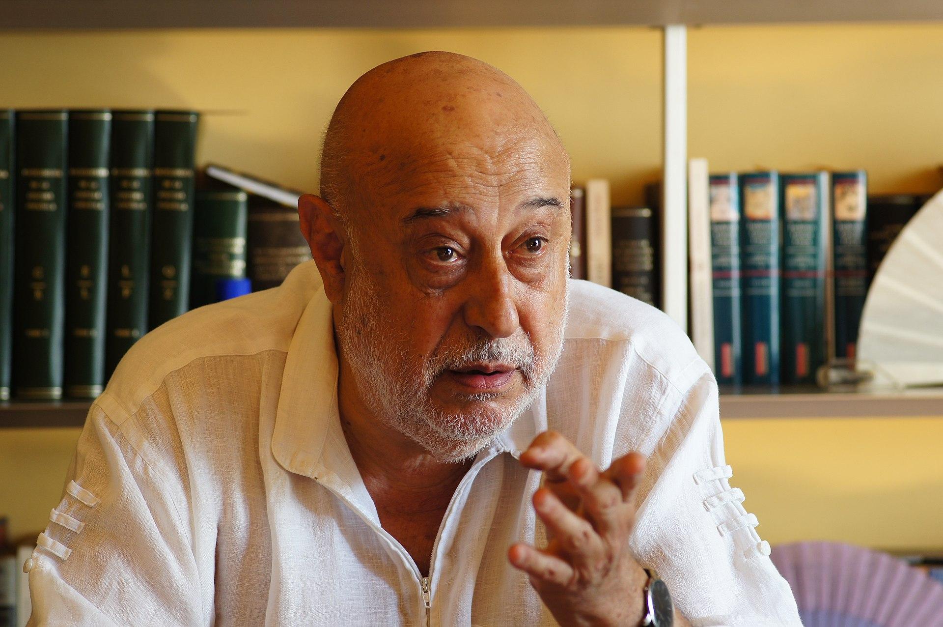 Josep Maria Loperena | Wikipedia