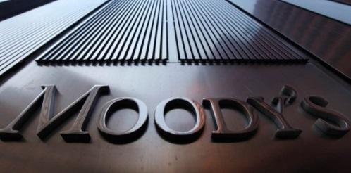 Moody's   Europa Press