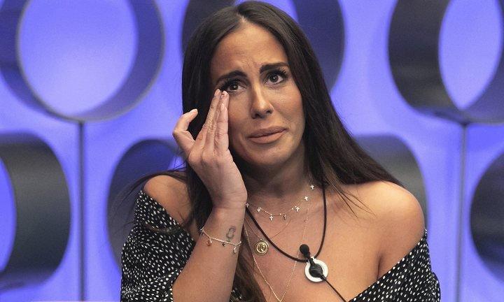 Anabel Pantoja | Telecinco