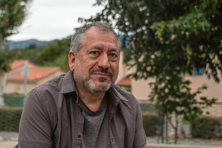 Antoni Infante