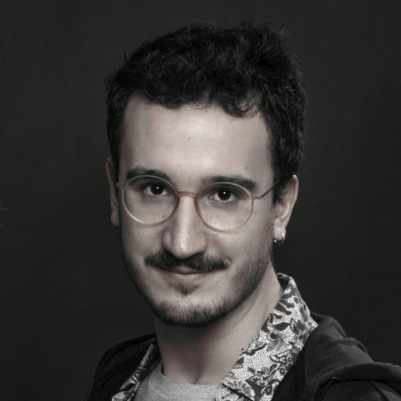 Abel Degà