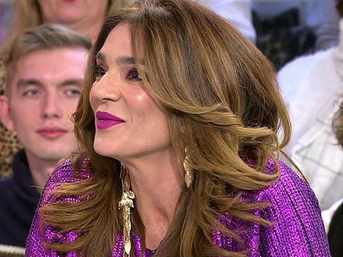 Raquel Bollo | Telecinco