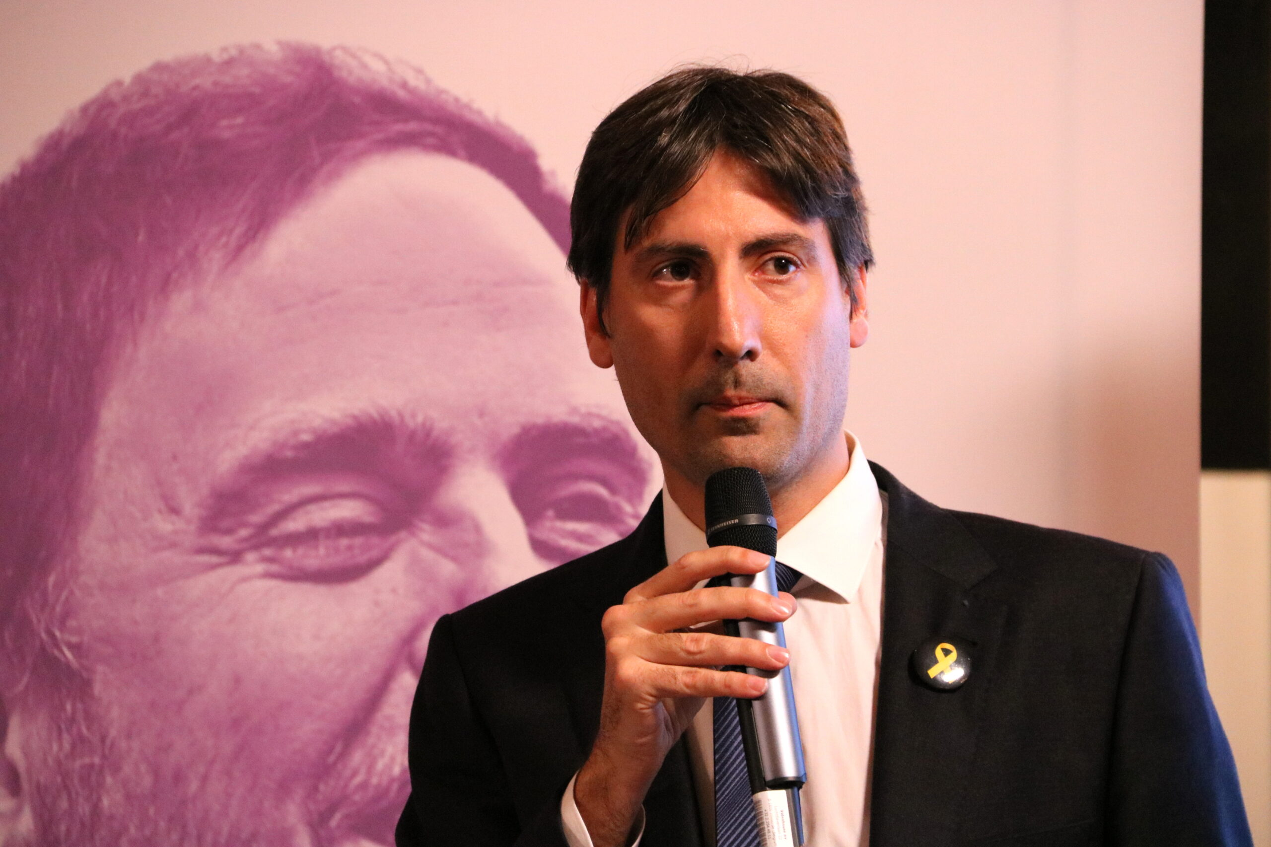 Jordi Solé