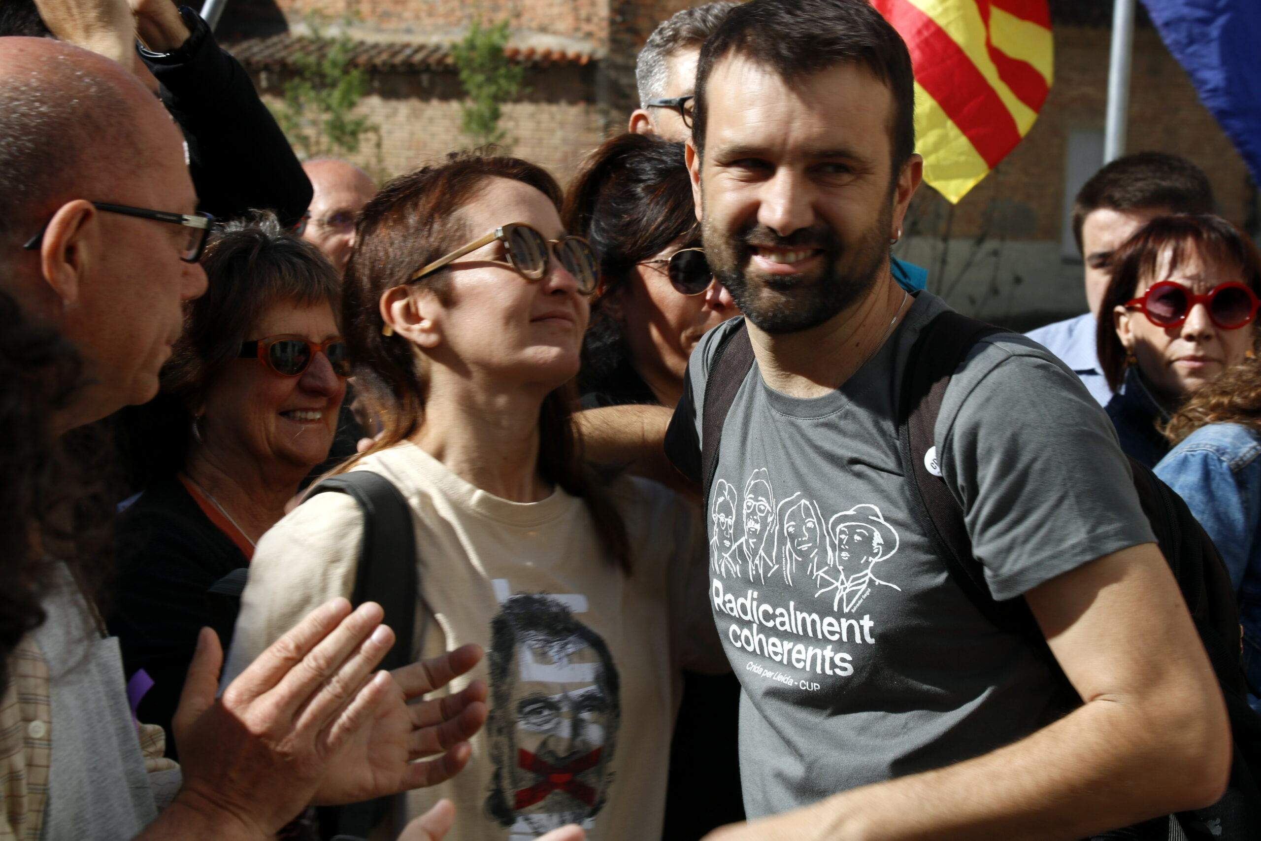 Pau Juvillà | ACN