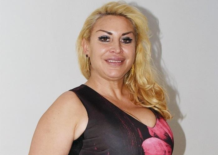 Raquel Mosquera | Europa Press
