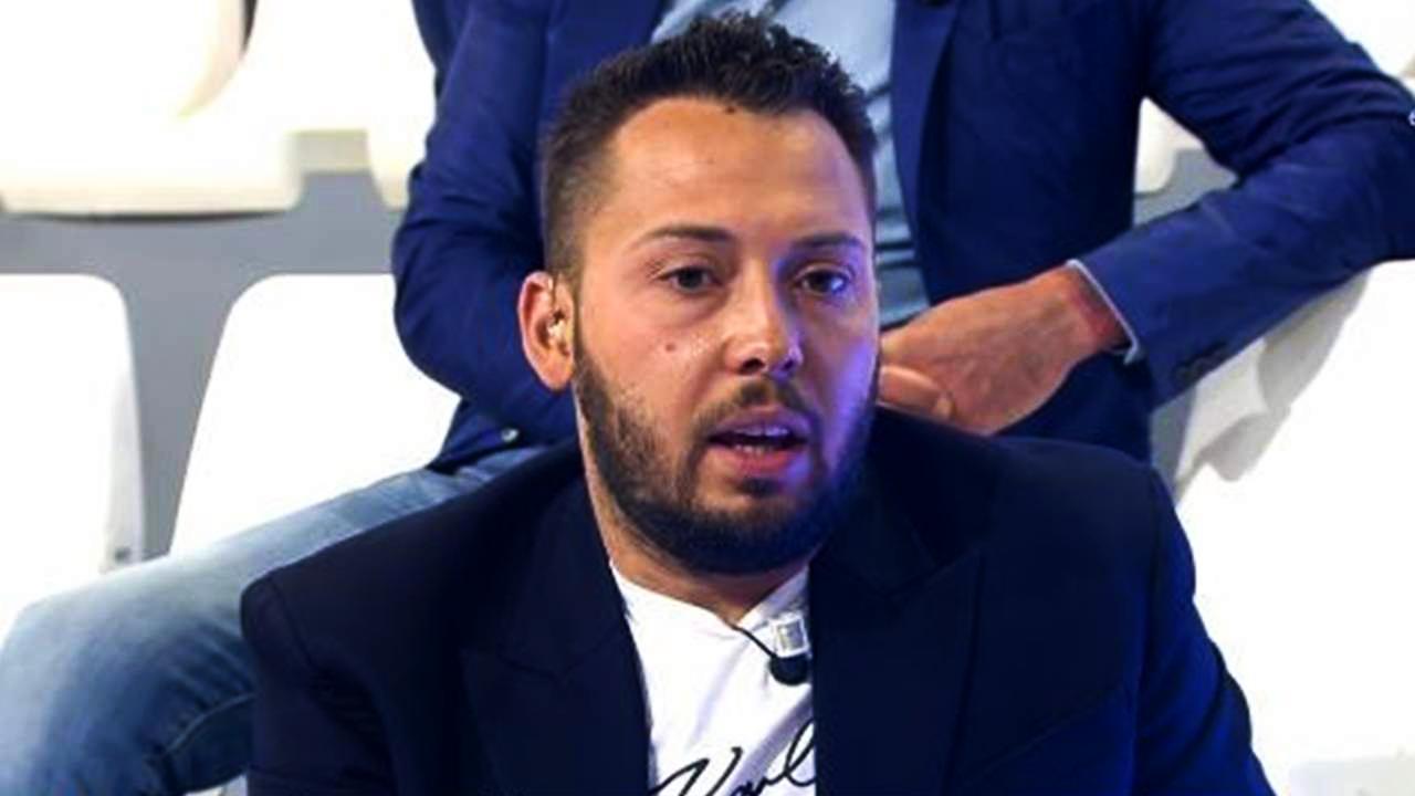 José Antonio Avilés se sincera a 'Viva la vida' - Telecinco
