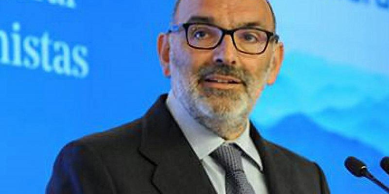 """Alantra lamenta el relleu d'Abril-Martorell per """"qüestions polítiques"""" / Infodefensa"""