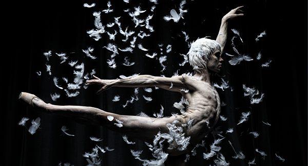 Ballet de Barcelona, Perspectives