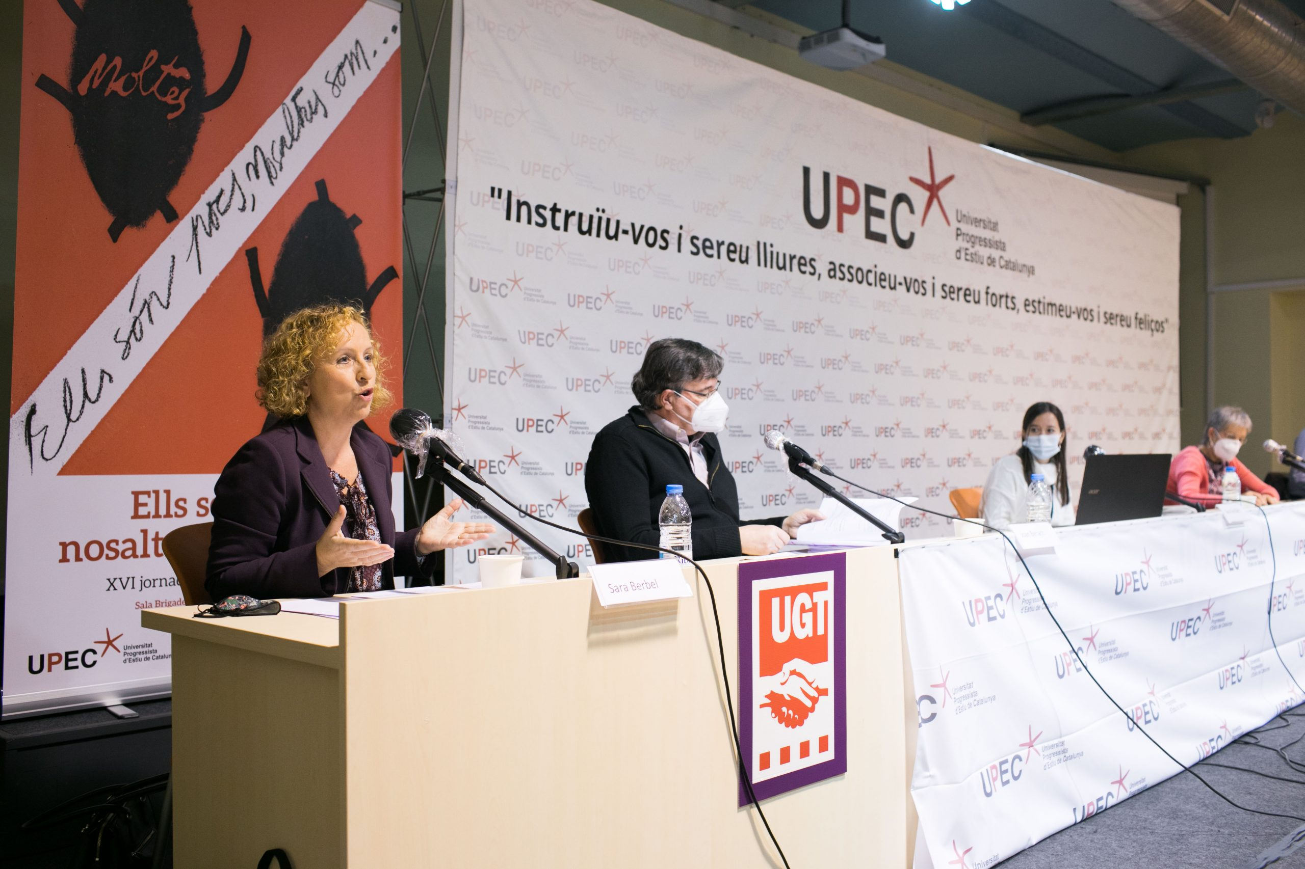 Jornades UPEC 2020
