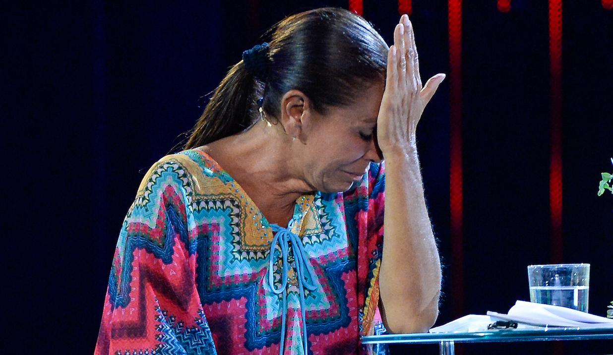 Isabel Pantoja | Telecinco