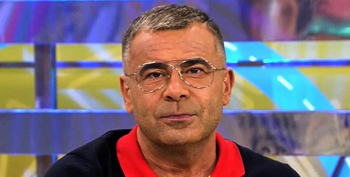 Jorge Javier, en directe / Telecinco