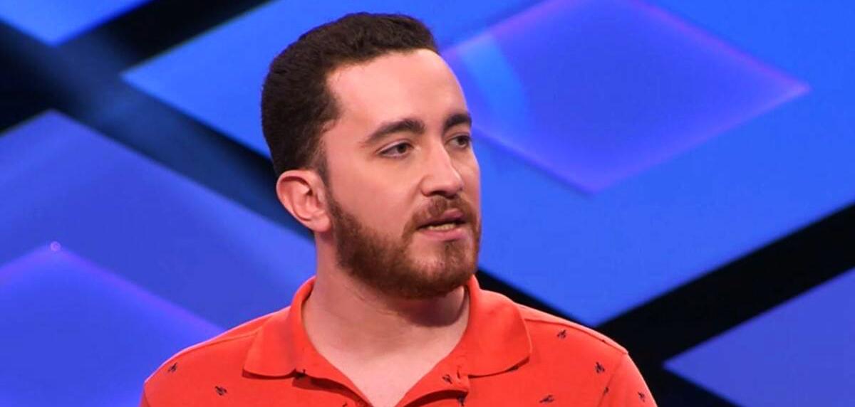 Miguel Ángel Gómez, a 'Boom' - Antena 3