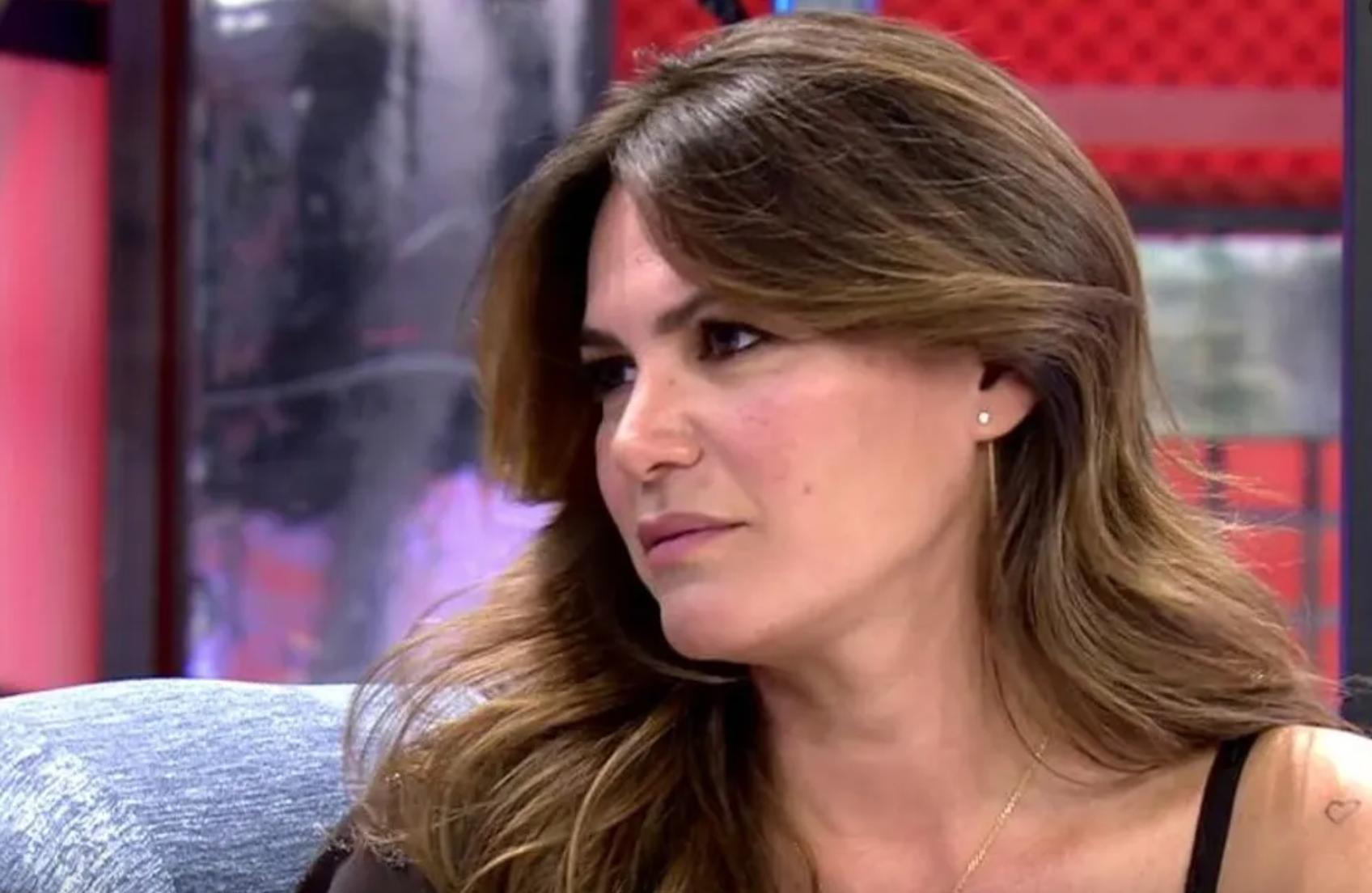 Fabiola Martínez   Telecinco
