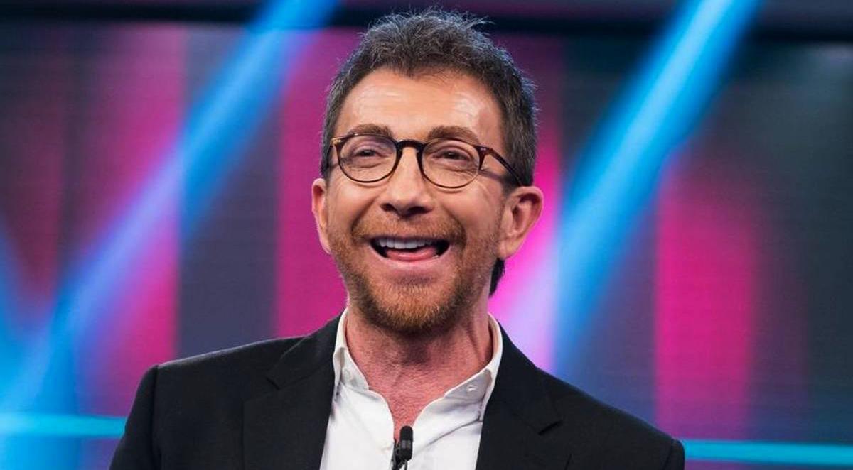 Pablo Motos, rialler en l'estrena d'El Hormiguero - Antena 3