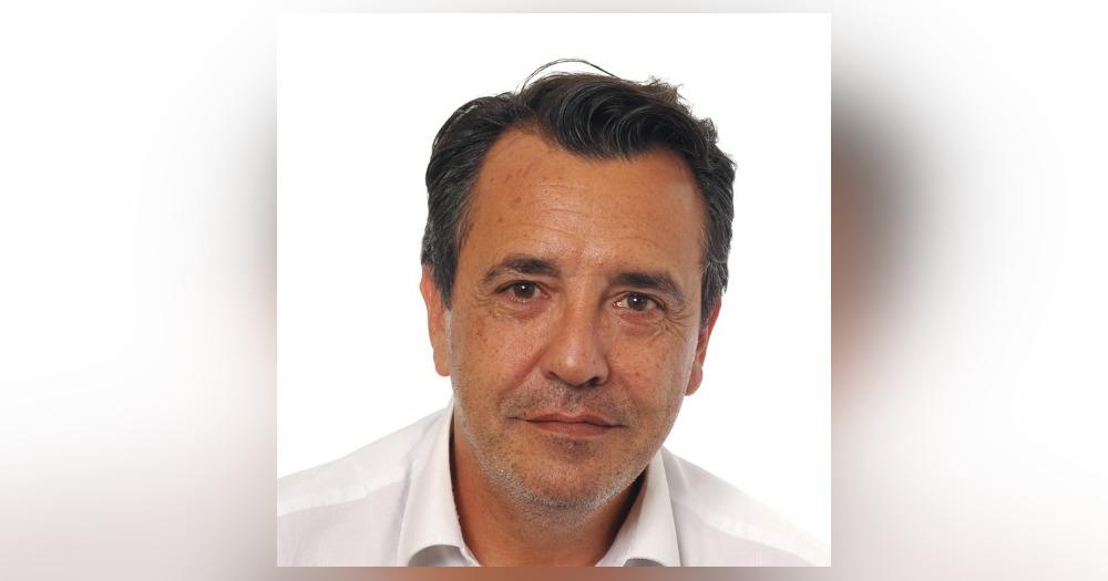 Josep Garriga