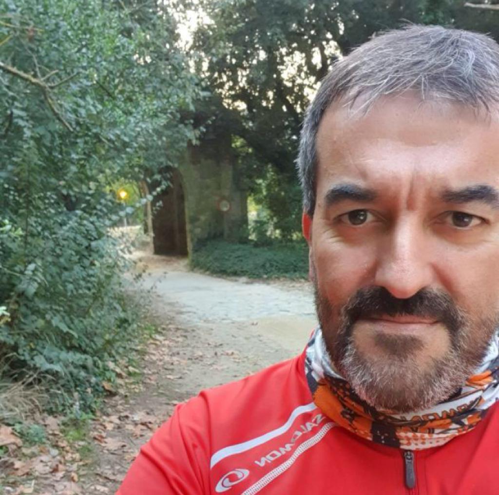 Josep Pena Sant