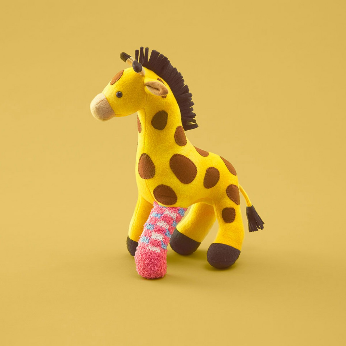 Second Life Toy