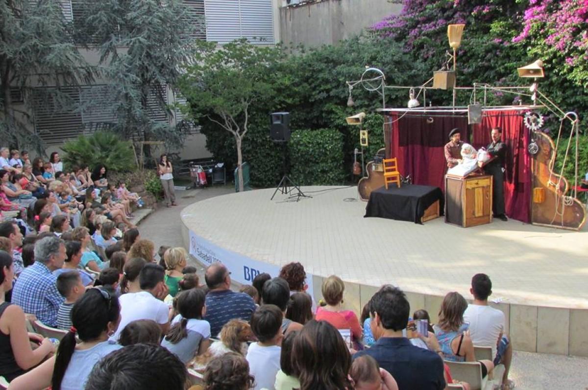 Facebook: Fresc Festival