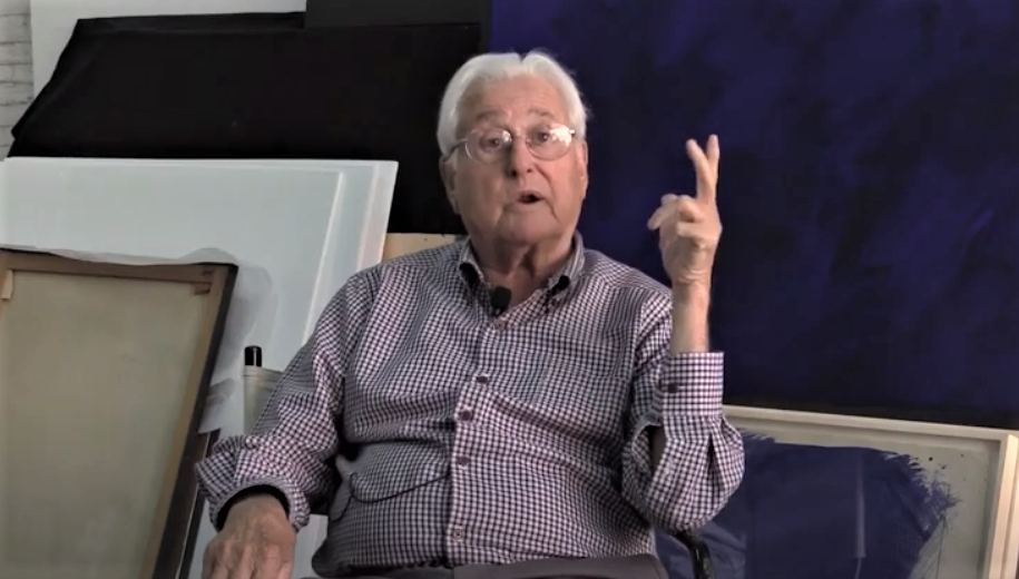 Alfons Borrell