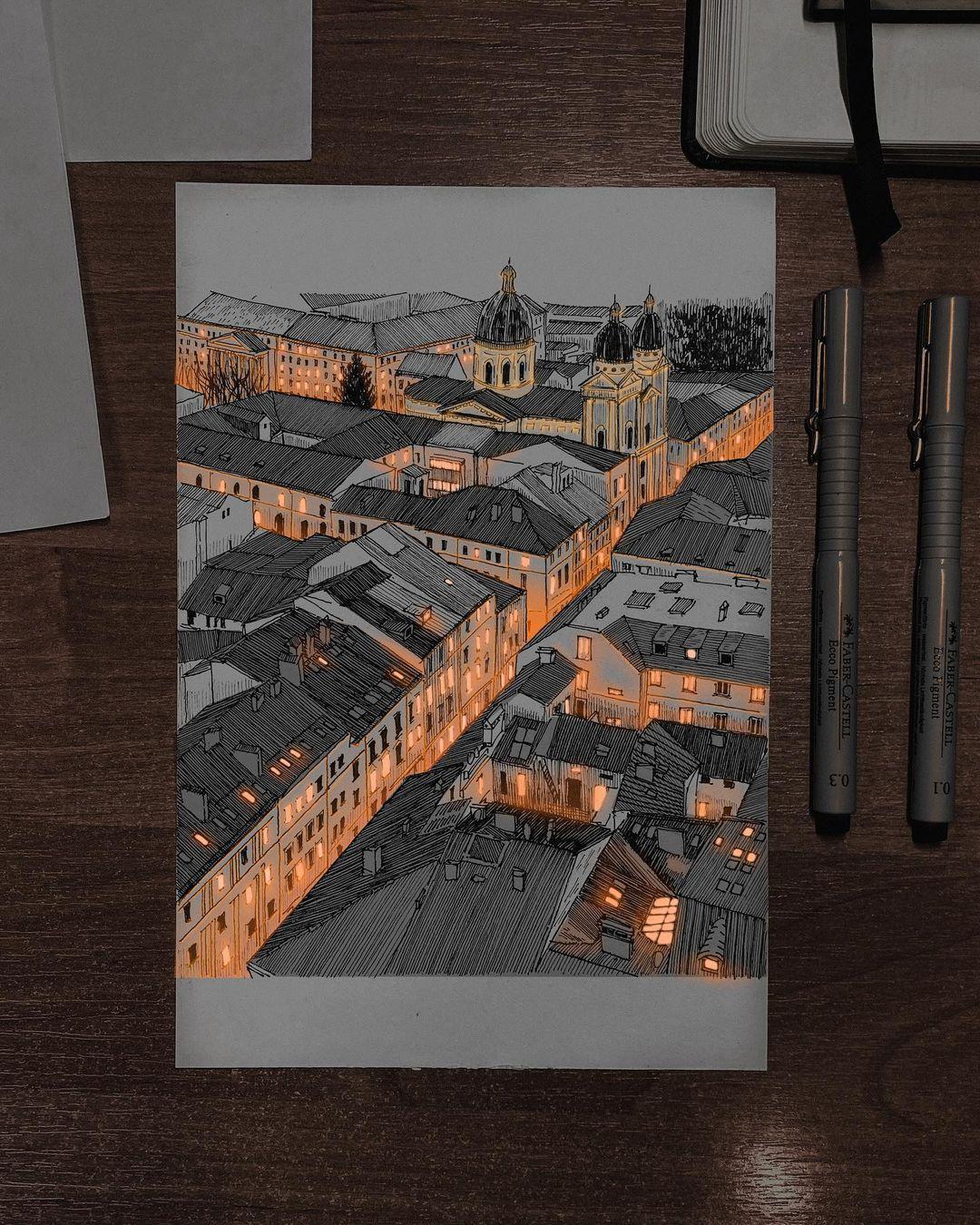 Il·lustració: Nikita Busyak
