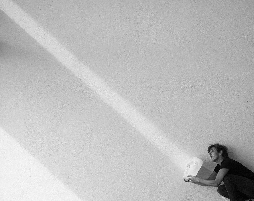 Foto: Lluc Queralt