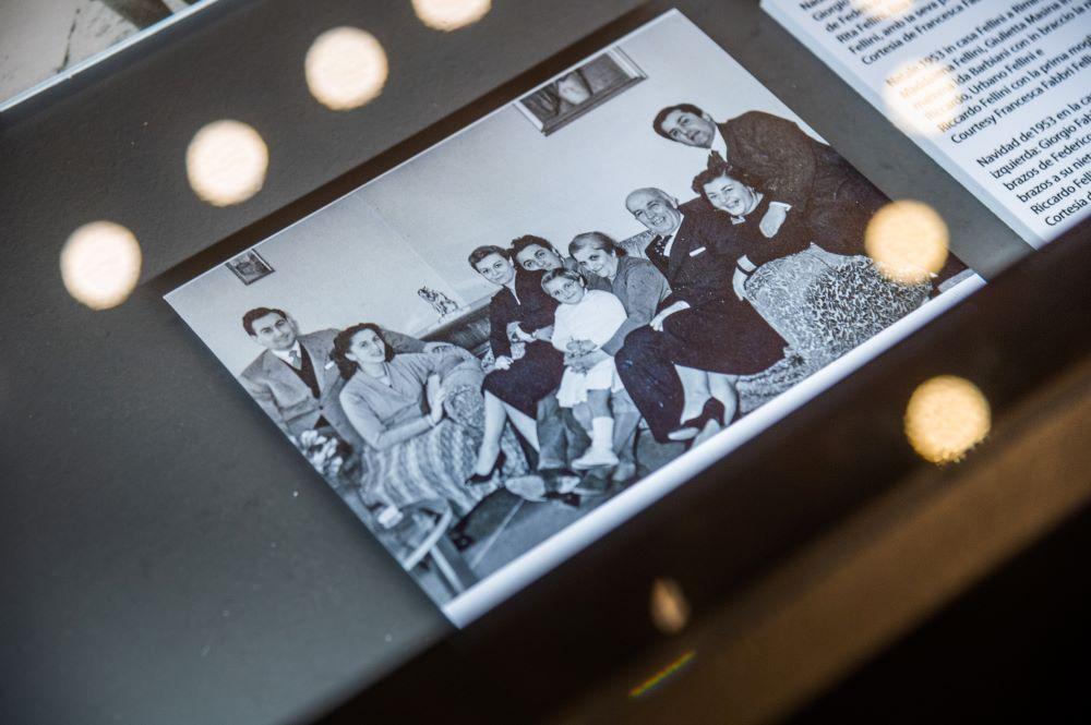 Foto: El Born CCM / Pep Herrero