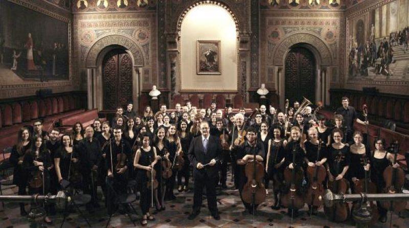 Foto: Universitat de Barcelona