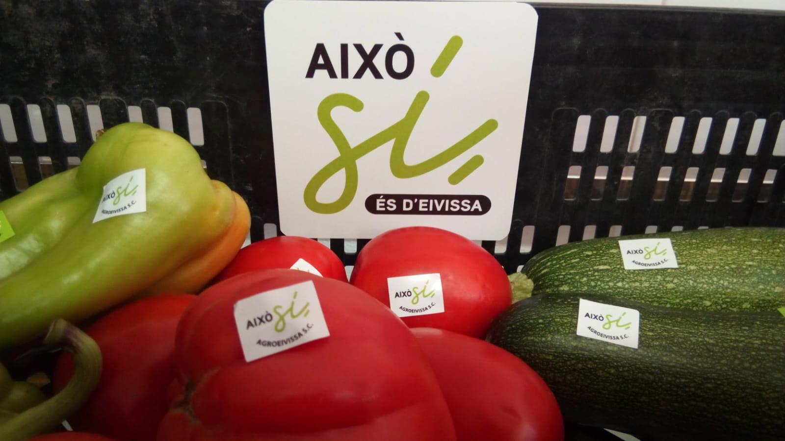 Campanya 'Això sí' d'Eivissa |Consell d'Eivissa