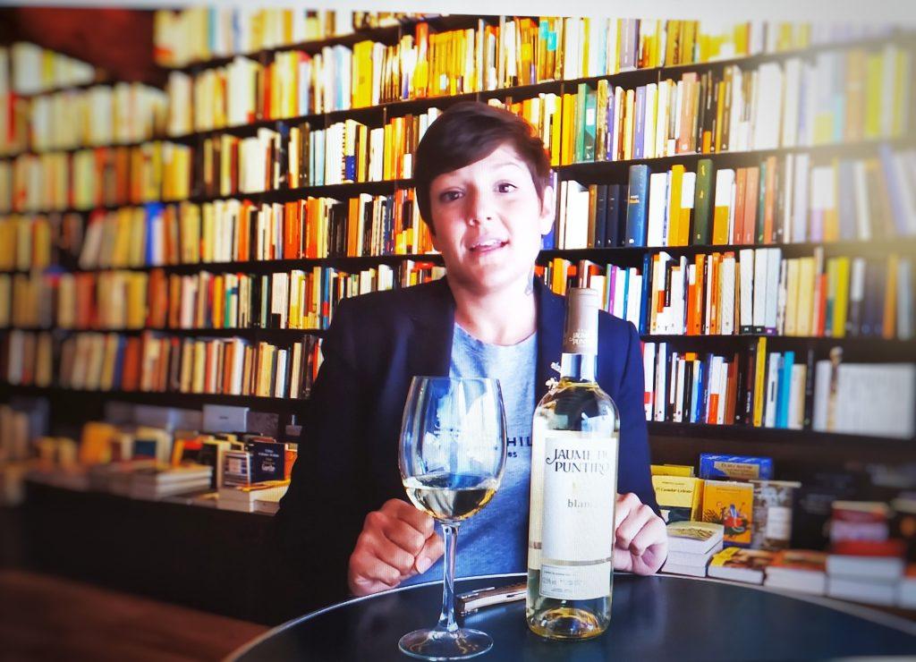 La DO Binissalem confia en el sommelier per fer difusió dels seus vins | cedida
