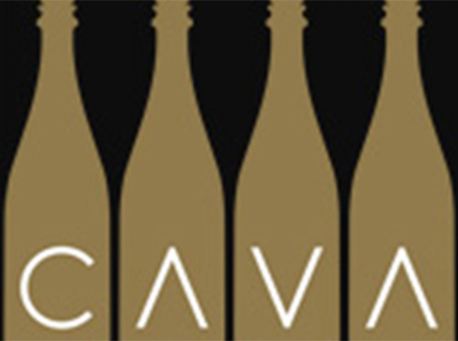 Catalunya és la principal elaboradora de Cava del món | DO Cava