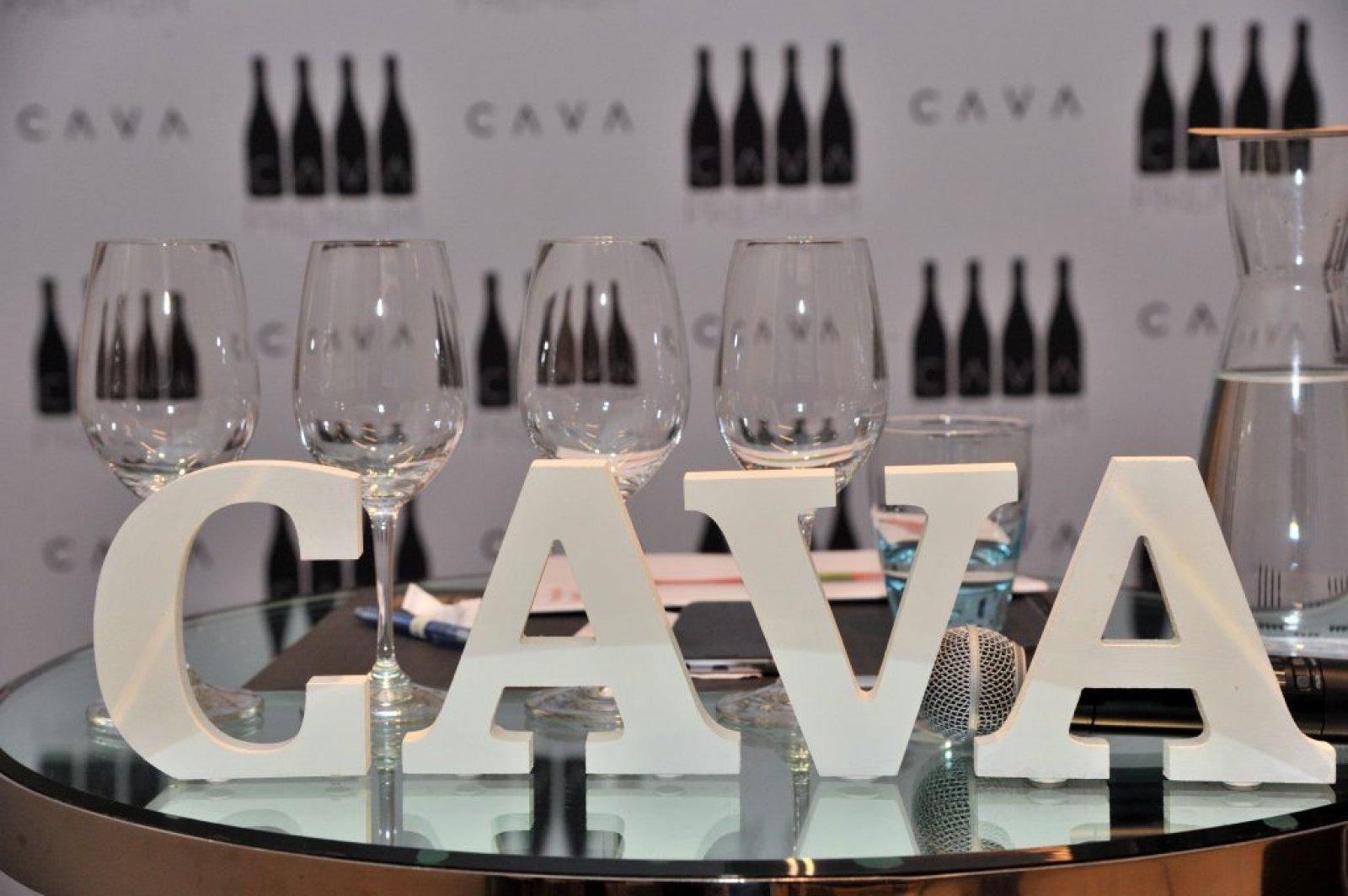 Saló Cava Premium