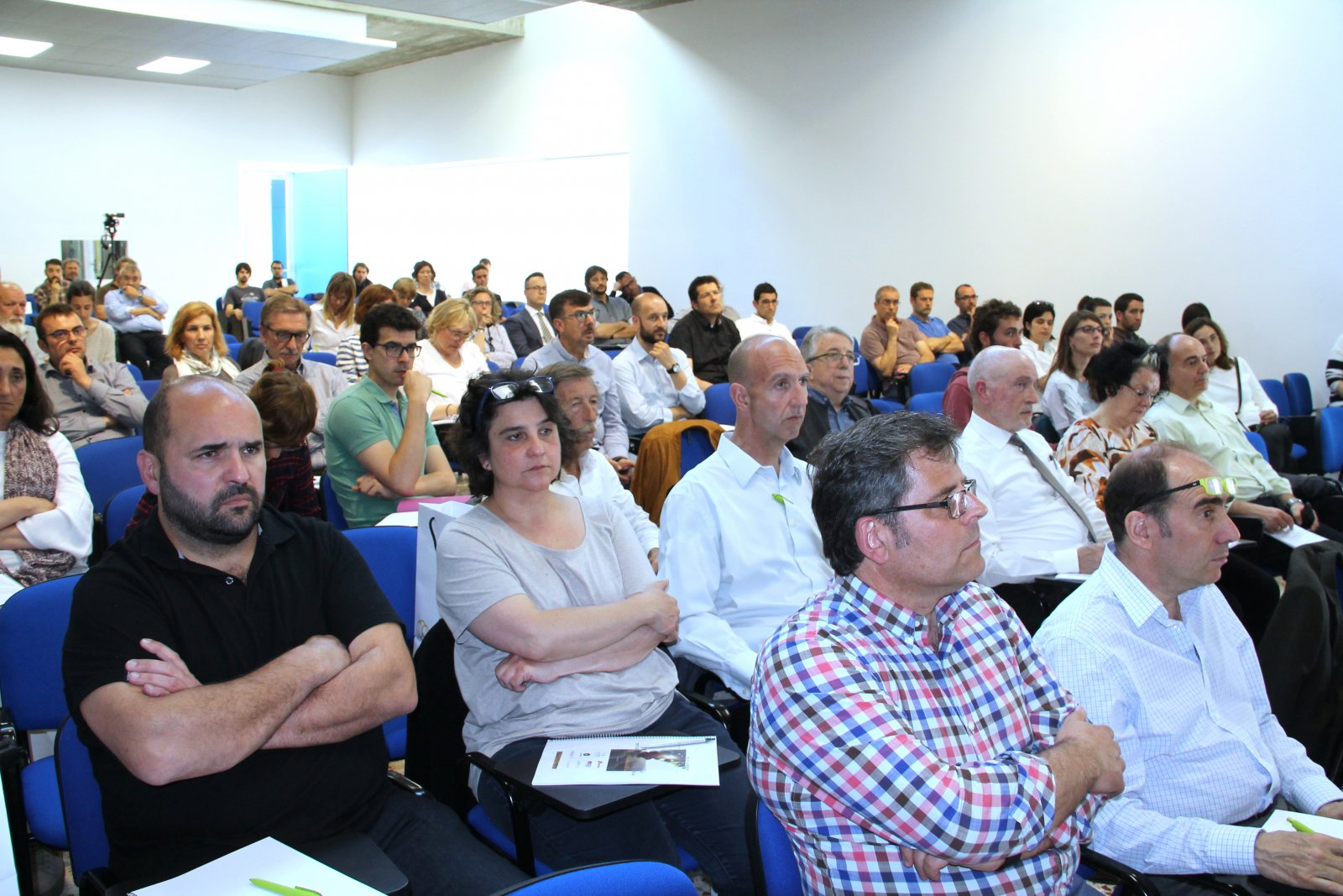 XXIXè Congrés dels Enpolegs de Catalunya