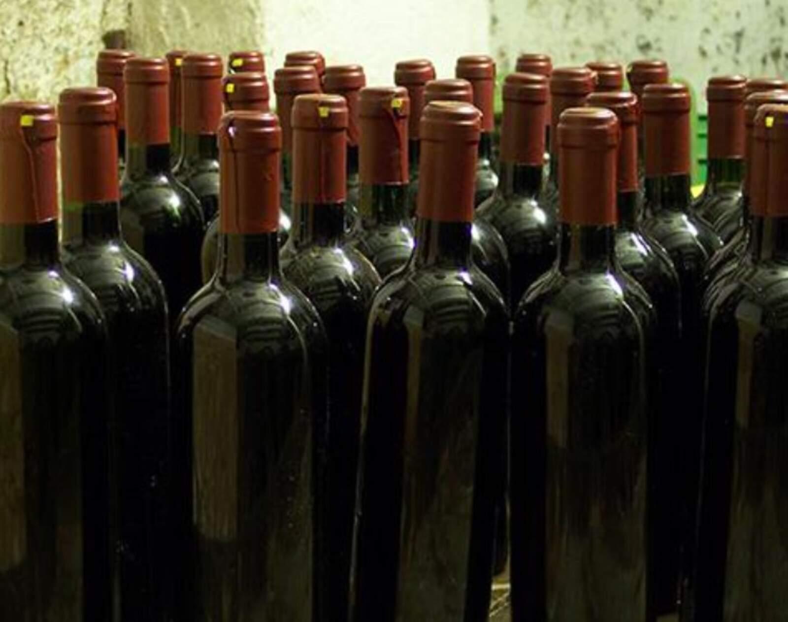ReWine ha aconseguit reutilitzar fins a 80.000 ampolles de vi a Catalunya