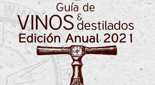 Guia Wine Up 2021