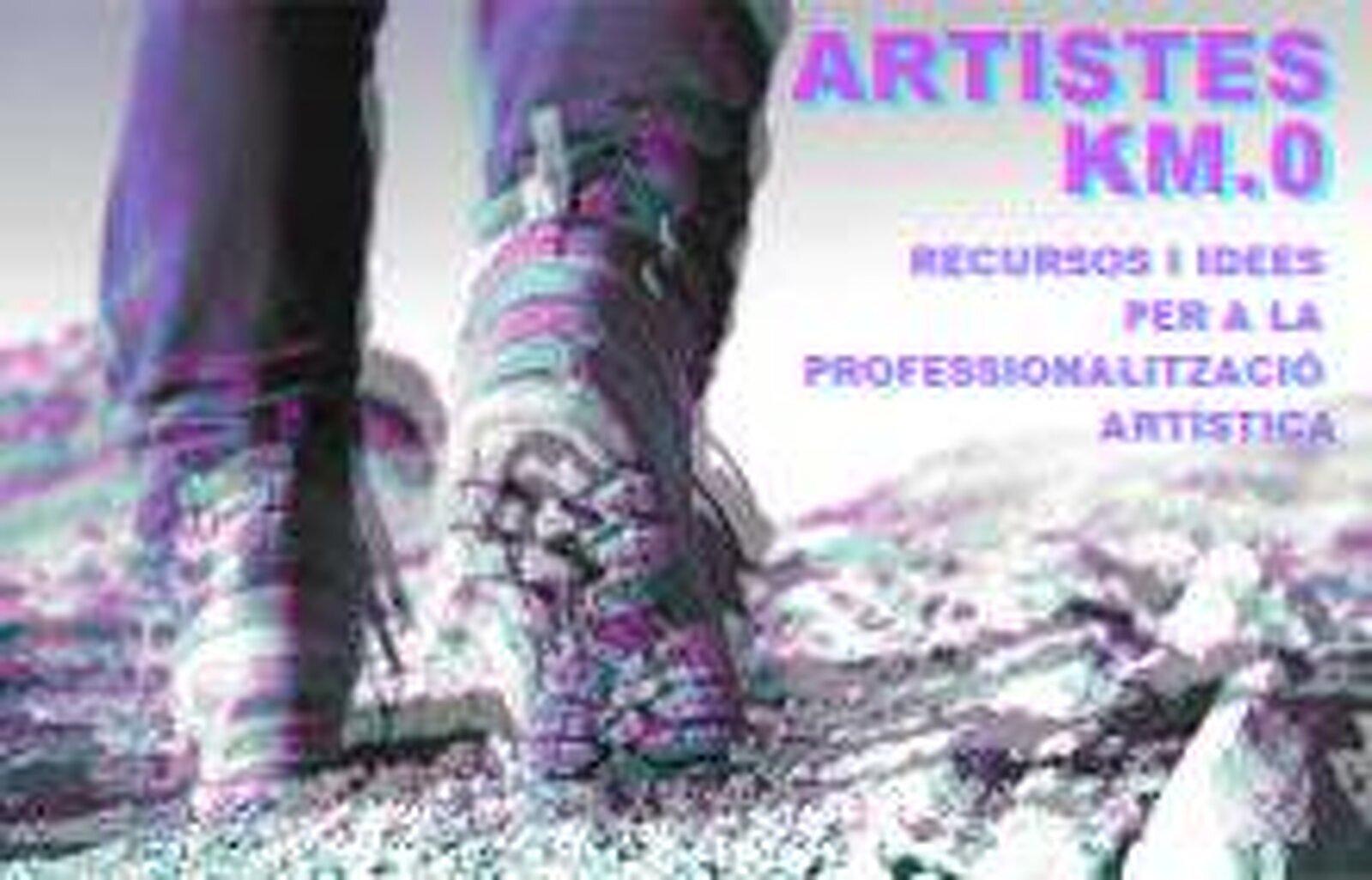 Artistes Km.0