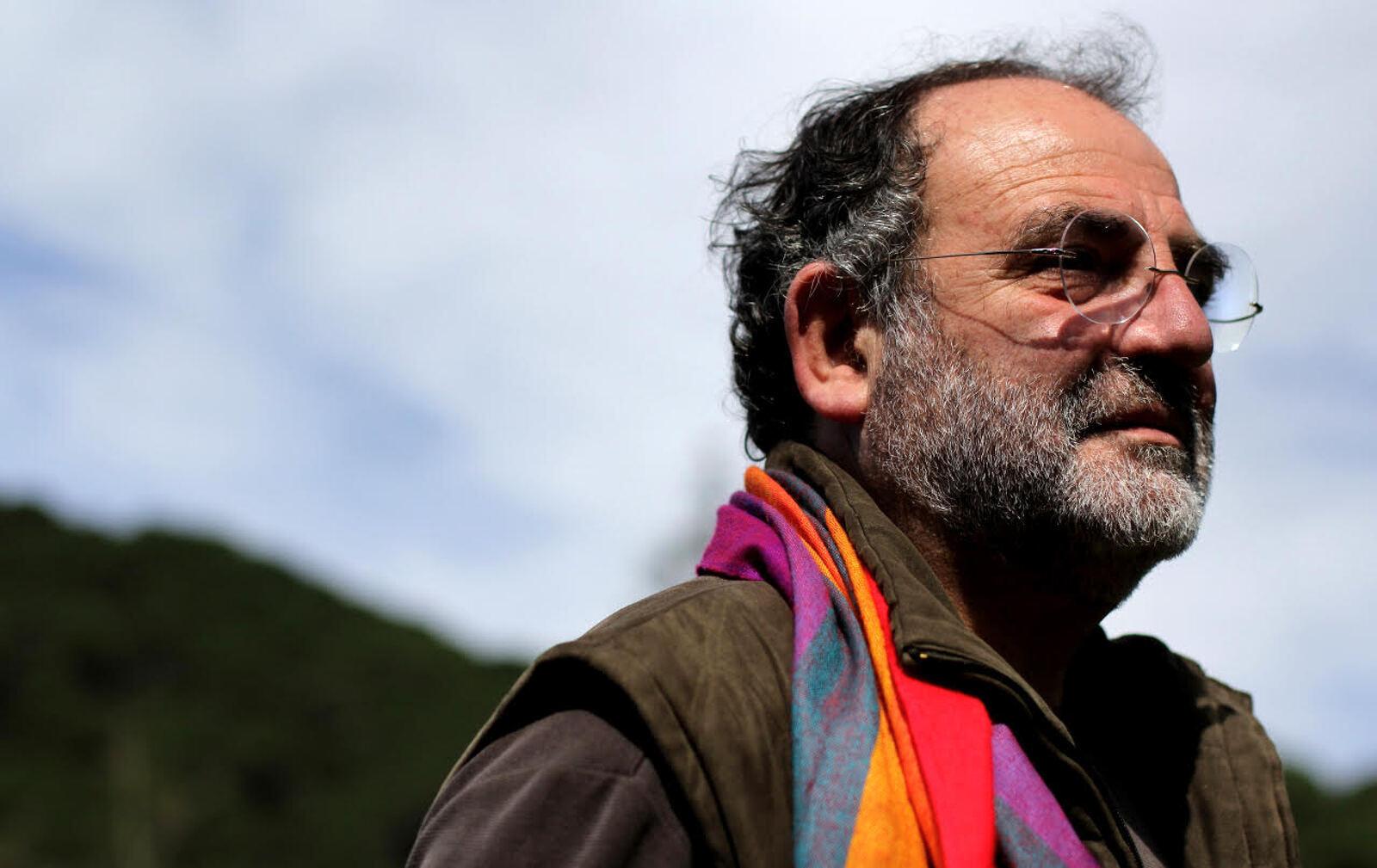 Josep Maria Fericgla