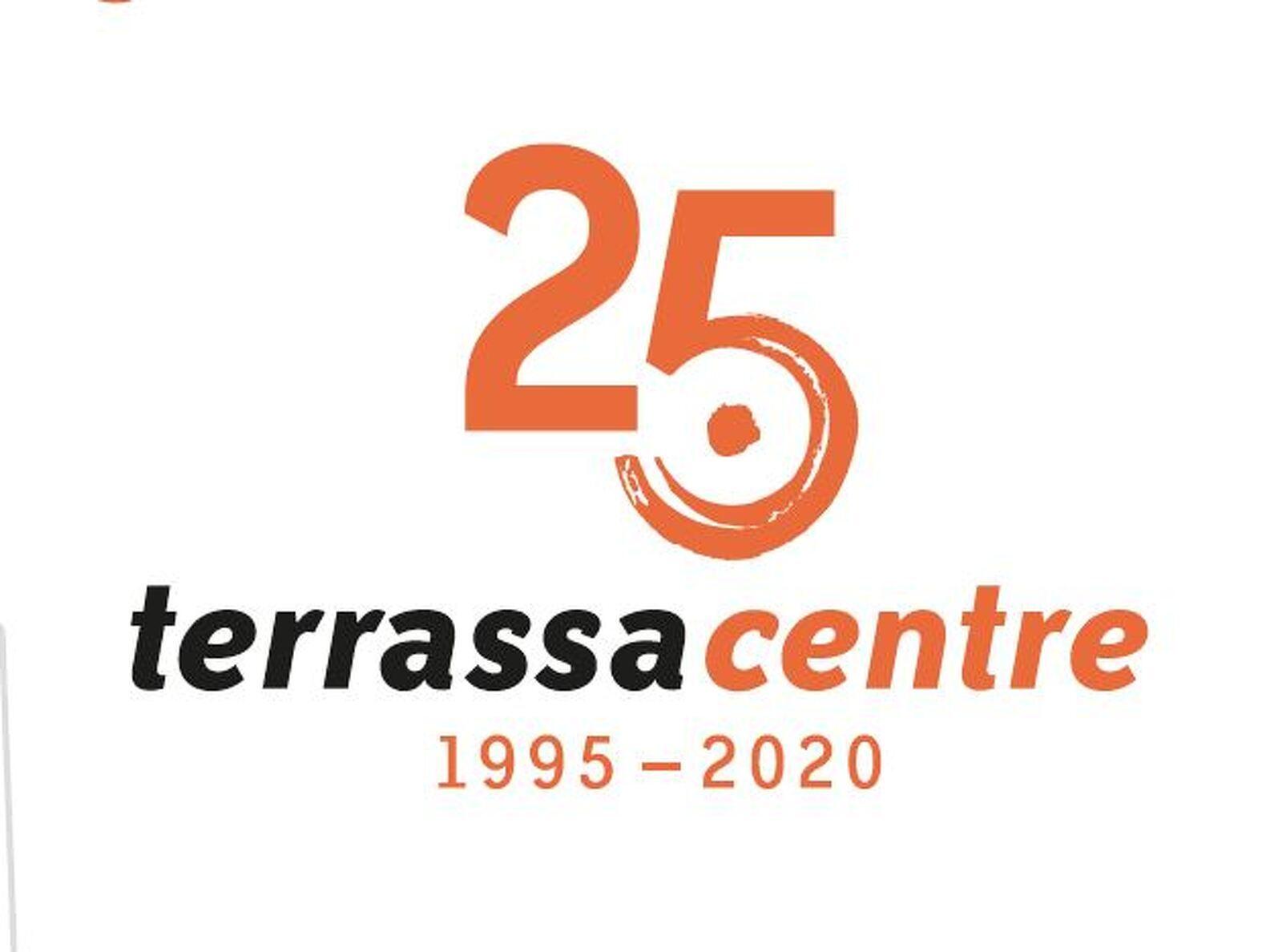 25 anys de TerrassaCentre