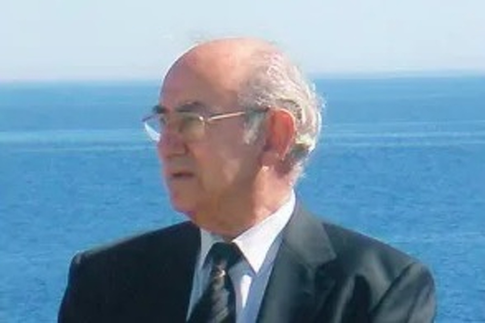 Joaquim Badia