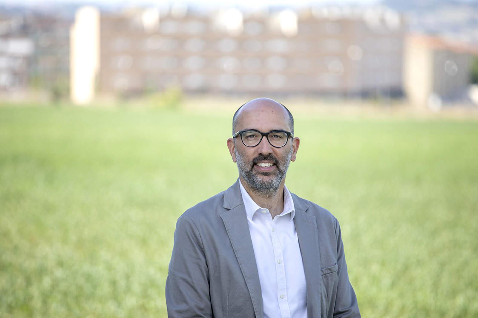 Marc Armengol i Puig