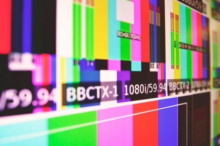 Millora el rendiment de la teva televisió  | Cedida