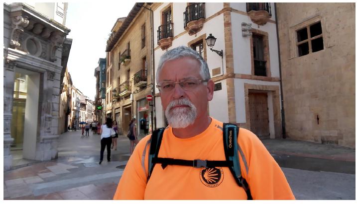 Francesc Suarez, fundador del Col·lectiu d'Usuaris de la Bici SENSE PRESSES | Biter