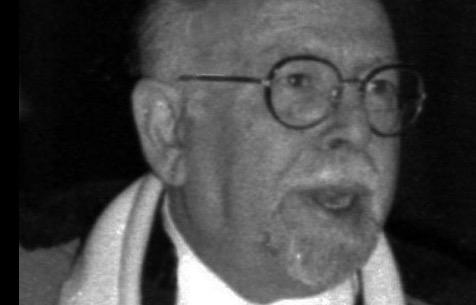 Josep M. Martínez Lozano, 1981 | J. Barberà