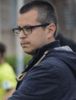 José Manuel Solivelles/EC Granollers