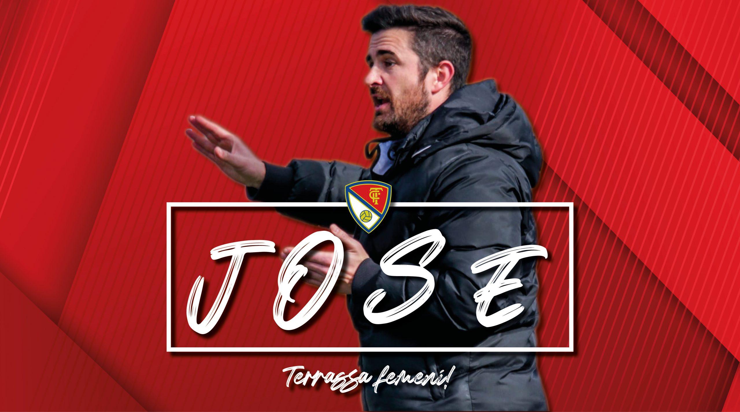 Jose Antonio Ruiz